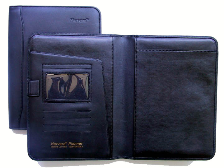 Harvard Leather Cover Code (2C)