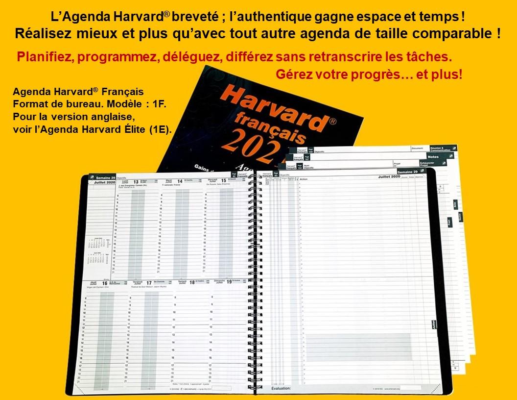 Harvard Elite Code (1F)