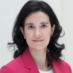 Professor Cecilia Kindelán , Member of the Board of Advisors