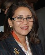 Ambassador Nouzha Chekrouni, Member of the Board of Advisors
